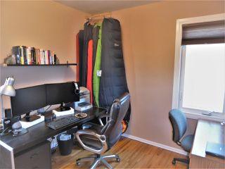 Photo 11: 11035 122 Street NW in Edmonton: Zone 07 House for sale : MLS®# E4156091
