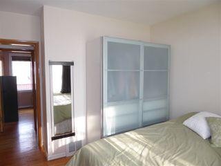 Photo 10: 11035 122 Street NW in Edmonton: Zone 07 House for sale : MLS®# E4156091