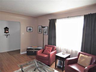 Photo 3: 11035 122 Street NW in Edmonton: Zone 07 House for sale : MLS®# E4156091
