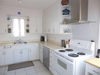Photo 4: 11035 122 Street NW in Edmonton: Zone 07 House for sale : MLS®# E4156091