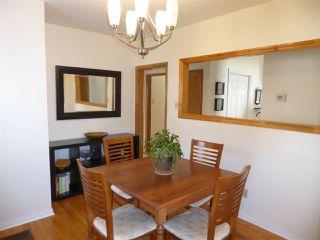 Photo 8: 11035 122 Street NW in Edmonton: Zone 07 House for sale : MLS®# E4156091