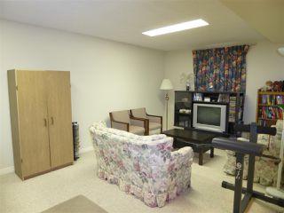 Photo 13: 11035 122 Street NW in Edmonton: Zone 07 House for sale : MLS®# E4156091