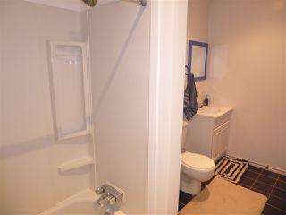 Photo 16: 11035 122 Street NW in Edmonton: Zone 07 House for sale : MLS®# E4156091