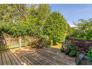 "Photo 15: 15623 18 Avenue in Surrey: King George Corridor House for sale in ""Sunnyside"" (South Surrey White Rock)  : MLS®# R2369500"