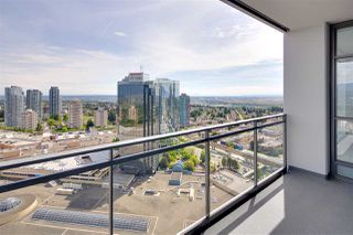 Photo 19: 3610 6098 STATION Street in Burnaby: Metrotown Condo for sale (Burnaby South)  : MLS®# R2369641