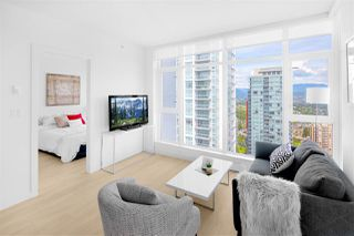 Photo 17: 3610 6098 STATION Street in Burnaby: Metrotown Condo for sale (Burnaby South)  : MLS®# R2369641