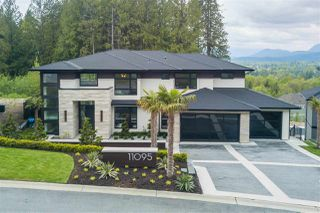 """Photo 18: 11095 CARMICHAEL Street in Maple Ridge: Thornhill MR House for sale in """"GRANT HILL"""" : MLS®# R2370041"""