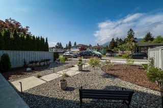 Photo 20: 315 E 20TH Street in North Vancouver: Central Lonsdale House for sale : MLS®# R2370073