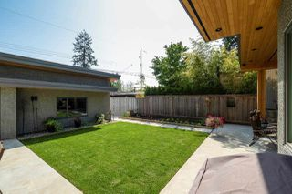 Photo 19: 315 E 20TH Street in North Vancouver: Central Lonsdale House for sale : MLS®# R2370073
