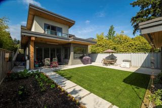 Photo 14: 315 E 20TH Street in North Vancouver: Central Lonsdale House for sale : MLS®# R2370073