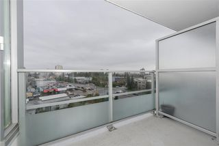 "Photo 17: 605 6688 ARCOLA Street in Burnaby: Highgate Condo for sale in ""LUMA BY POLYGON"" (Burnaby South)  : MLS®# R2370239"