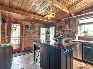 Photo 6: 10973 131 Street in Edmonton: Zone 07 House for sale : MLS®# E4157243