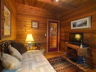 Photo 13: 10973 131 Street in Edmonton: Zone 07 House for sale : MLS®# E4157243