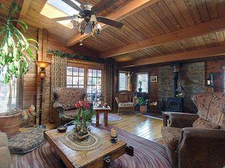 Photo 9: 10973 131 Street in Edmonton: Zone 07 House for sale : MLS®# E4157243
