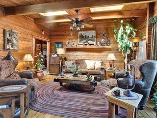 Photo 10: 10973 131 Street in Edmonton: Zone 07 House for sale : MLS®# E4157243