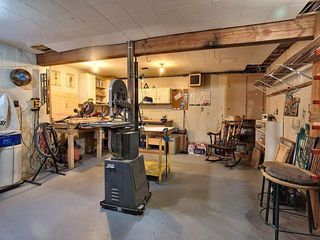Photo 15: 10973 131 Street in Edmonton: Zone 07 House for sale : MLS®# E4157243