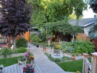Photo 18: 10973 131 Street in Edmonton: Zone 07 House for sale : MLS®# E4157243