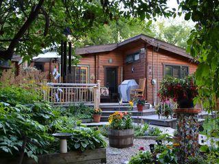 Photo 17: 10973 131 Street in Edmonton: Zone 07 House for sale : MLS®# E4157243