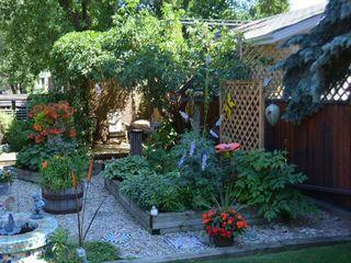 Photo 20: 10973 131 Street in Edmonton: Zone 07 House for sale : MLS®# E4157243