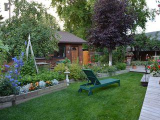 Photo 19: 10973 131 Street in Edmonton: Zone 07 House for sale : MLS®# E4157243
