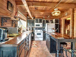 Photo 7: 10973 131 Street in Edmonton: Zone 07 House for sale : MLS®# E4157243