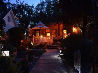 Photo 16: 10973 131 Street in Edmonton: Zone 07 House for sale : MLS®# E4157243