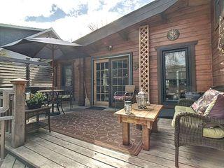 Photo 4: 10973 131 Street in Edmonton: Zone 07 House for sale : MLS®# E4157243