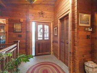 Photo 5: 10973 131 Street in Edmonton: Zone 07 House for sale : MLS®# E4157243