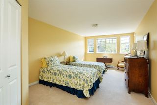 "Photo 13: 75 5900 FERRY Road in Ladner: Neilsen Grove Townhouse for sale in ""CHESAPEAKE LANDING"" : MLS®# R2370808"