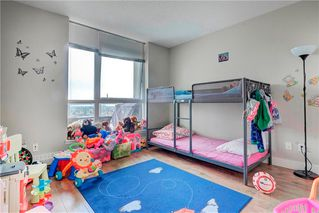 Photo 15: 1201 77 SPRUCE Place SW in Calgary: Spruce Cliff Apartment for sale : MLS®# C4245606
