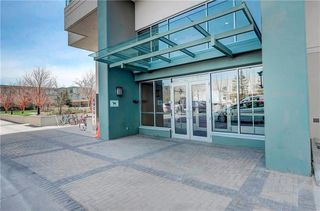 Photo 21: 1201 77 SPRUCE Place SW in Calgary: Spruce Cliff Apartment for sale : MLS®# C4245606