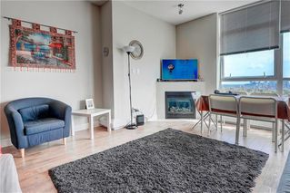 Photo 11: 1201 77 SPRUCE Place SW in Calgary: Spruce Cliff Apartment for sale : MLS®# C4245606