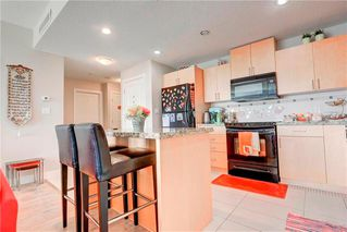 Photo 7: 1201 77 SPRUCE Place SW in Calgary: Spruce Cliff Apartment for sale : MLS®# C4245606