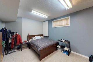 Photo 21: 885 GRAHAM Wynd in Edmonton: Zone 58 House for sale : MLS®# E4158288