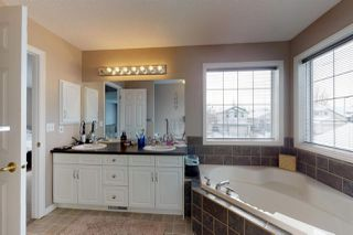 Photo 16: 885 GRAHAM Wynd in Edmonton: Zone 58 House for sale : MLS®# E4158288
