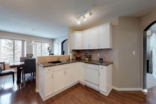 Photo 8: 885 GRAHAM Wynd in Edmonton: Zone 58 House for sale : MLS®# E4158288