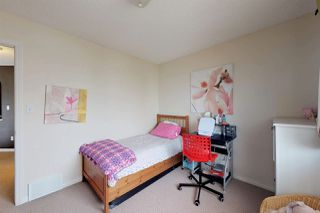Photo 18: 885 GRAHAM Wynd in Edmonton: Zone 58 House for sale : MLS®# E4158288