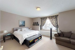 Photo 13: 885 GRAHAM Wynd in Edmonton: Zone 58 House for sale : MLS®# E4158288
