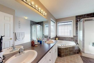 Photo 14: 885 GRAHAM Wynd in Edmonton: Zone 58 House for sale : MLS®# E4158288