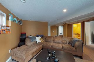 Photo 24: 885 GRAHAM Wynd in Edmonton: Zone 58 House for sale : MLS®# E4158288
