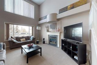 Photo 4: 885 GRAHAM Wynd in Edmonton: Zone 58 House for sale : MLS®# E4158288