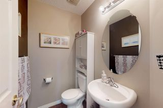 Photo 10: 885 GRAHAM Wynd in Edmonton: Zone 58 House for sale : MLS®# E4158288