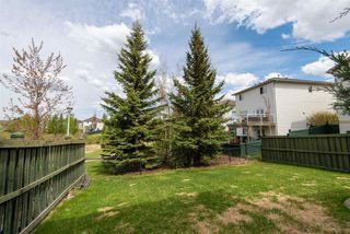 Photo 27: 885 GRAHAM Wynd in Edmonton: Zone 58 House for sale : MLS®# E4158288
