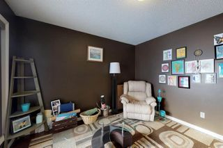 Photo 3: 885 GRAHAM Wynd in Edmonton: Zone 58 House for sale : MLS®# E4158288