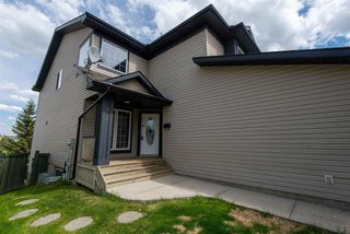 Photo 26: 885 GRAHAM Wynd in Edmonton: Zone 58 House for sale : MLS®# E4158288