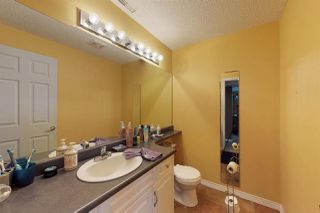 Photo 22: 885 GRAHAM Wynd in Edmonton: Zone 58 House for sale : MLS®# E4158288