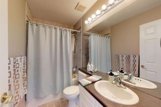 Photo 20: 885 GRAHAM Wynd in Edmonton: Zone 58 House for sale : MLS®# E4158288
