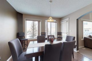 Photo 9: 885 GRAHAM Wynd in Edmonton: Zone 58 House for sale : MLS®# E4158288