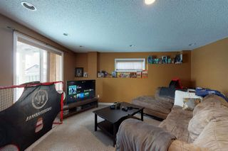 Photo 23: 885 GRAHAM Wynd in Edmonton: Zone 58 House for sale : MLS®# E4158288