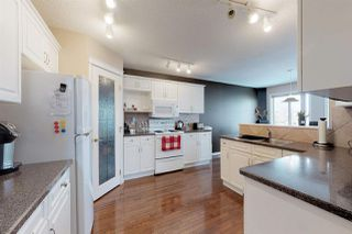Photo 7: 885 GRAHAM Wynd in Edmonton: Zone 58 House for sale : MLS®# E4158288